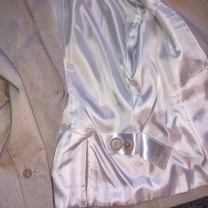 H&M Jackets & Coats - Summer Blazer